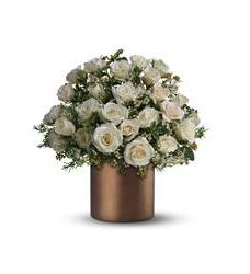 Teleflora's Love Happens Bouquet (08N660B)