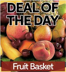 Fruit Basket (FB-DEAL1)