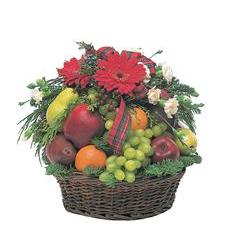 Fabulous Fruit Basket (TF104-1)