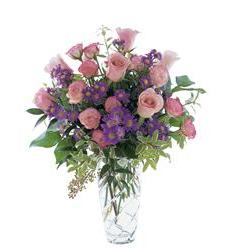 Anniversary Bouquet (TF119-1)